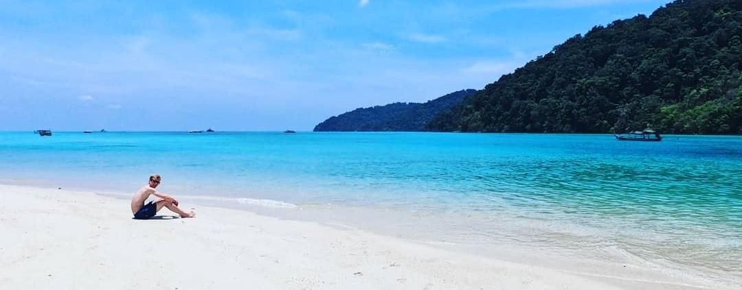 Michi Thailand